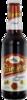856 prim tor premium dark