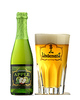 863 lindemans apple  pomme