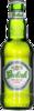 870 grolsch premium lager