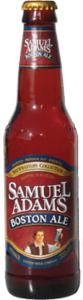 878 samuel adams boston ale