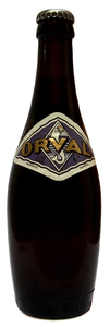 879 orval