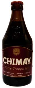 882 chimay rogue