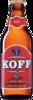 886 koff export