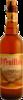 894 st feuillien blonde
