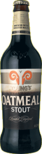 904 young s oatmeal stout