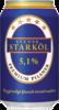 909 svensk starkol