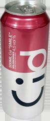 912 cid wildberries