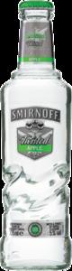 914 smirnoff twisted apple