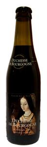 9174 verhaeghe duchesse de bourgogne