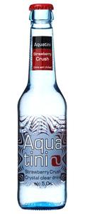 918 aquatini strawberry crush