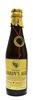 9199 thomas hardys ale