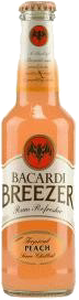 923 bacardi breezer tropical orange