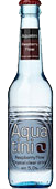 925 aquatini high lemon