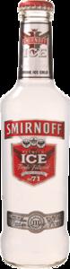 928 smirnoff ice