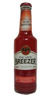 929 bacardi breezer ruby grapefruit