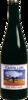9324 cantillon kriek lambic bio