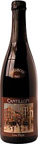 9332 cantillon lou pepe framboise