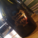 9336 cantillon goldackerl gueuze