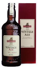 9355 fuller s vintage ale