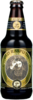 9358 north coast old rasputin stout