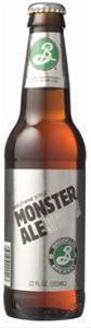 9359 brooklyn monster ale