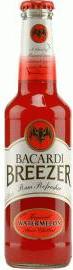 937 bacardi breezer tropical watermelon