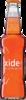 941 xide mandarin chili