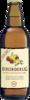 944 rekorderlig hallon stjarnfrukt extra stark