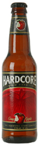 948 hardcore cider crisp apple