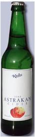 954 kiviks astrakan torr cider