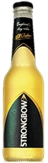 956 strongbow