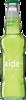 961 xide wasabi lemon