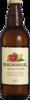 972 rekorderlig jordgubb lime