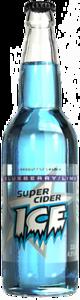 978 super cider ice blueberry lime