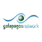 Galapagosnetwork_logoselect_20120522_rgb_(3)