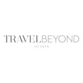 Travel-beyond-logo2