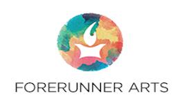 forerunner-arts-ministry-thumbnail