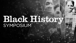 Black-History_266x150-copy