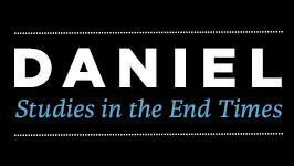 Daniel-End-Times