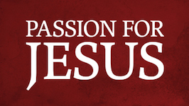 Passion-for-Jesus