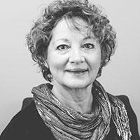 Lynn Uphoff