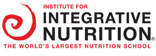 iin logo