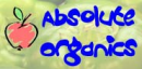 absolute organics
