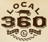 local 360