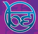 beyoda