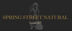 spring street natural nyc