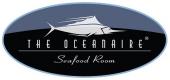 the oceanaire