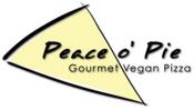 peace o pie
