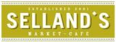 selland's
