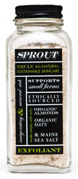 sprout products